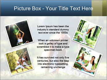 0000061334 PowerPoint Template - Slide 24