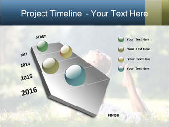 0000061334 PowerPoint Template - Slide 26