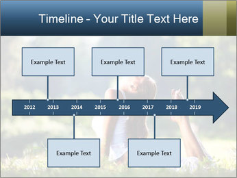 0000061334 PowerPoint Template - Slide 28