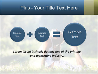 0000061334 PowerPoint Template - Slide 75