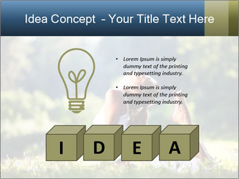 0000061334 PowerPoint Template - Slide 80