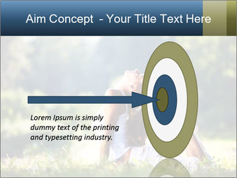 0000061334 PowerPoint Template - Slide 83