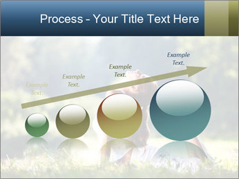 0000061334 PowerPoint Template - Slide 87