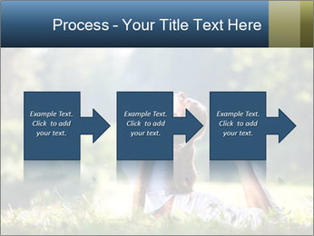 0000061334 PowerPoint Template - Slide 88