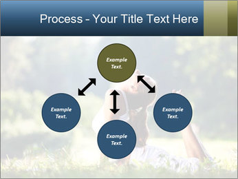 0000061334 PowerPoint Template - Slide 91