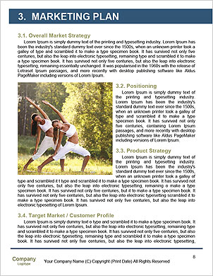 0000061334 Word Template - Page 8