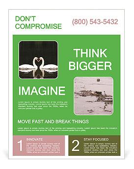 0000061335 Flyer Templates