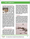 0000061335 Word Template - Page 3