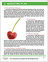 0000061335 Word Templates - Page 8