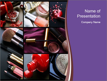 0000061336 PowerPoint Templates - Slide 1
