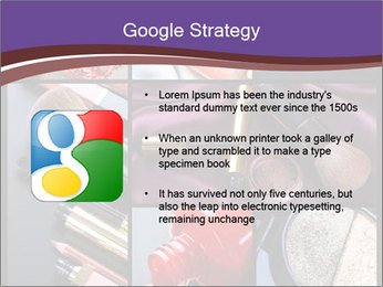0000061336 PowerPoint Templates - Slide 10