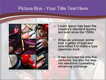 0000061336 PowerPoint Templates - Slide 13