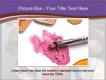 0000061336 PowerPoint Templates - Slide 15