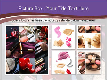 0000061336 PowerPoint Templates - Slide 19
