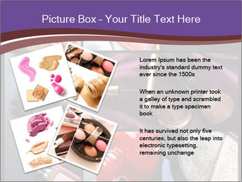 0000061336 PowerPoint Templates - Slide 23