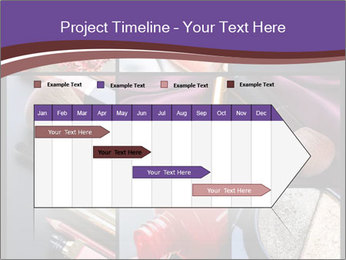 0000061336 PowerPoint Templates - Slide 25