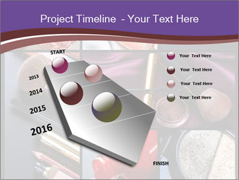 0000061336 PowerPoint Templates - Slide 26