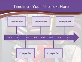 0000061336 PowerPoint Templates - Slide 28