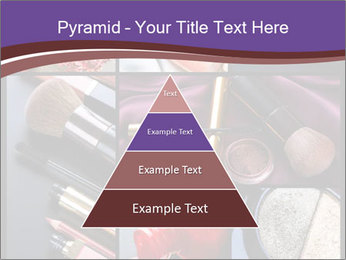 0000061336 PowerPoint Templates - Slide 30