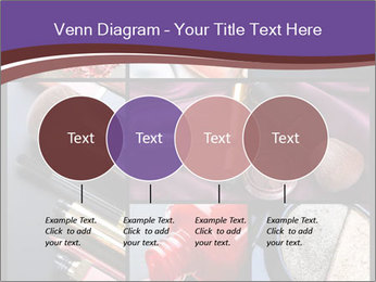 0000061336 PowerPoint Templates - Slide 32
