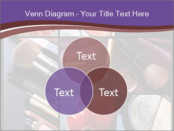 0000061336 PowerPoint Templates - Slide 33