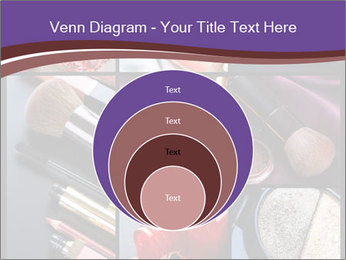 0000061336 PowerPoint Templates - Slide 34