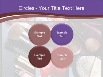 0000061336 PowerPoint Templates - Slide 38