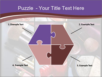 0000061336 PowerPoint Templates - Slide 40