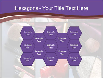 0000061336 PowerPoint Templates - Slide 44