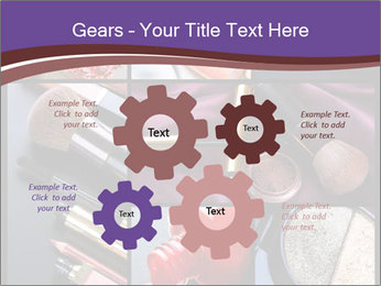 0000061336 PowerPoint Templates - Slide 47
