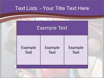0000061336 PowerPoint Templates - Slide 59