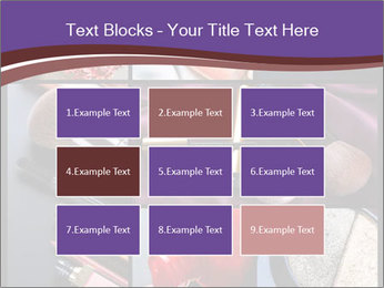 0000061336 PowerPoint Templates - Slide 68