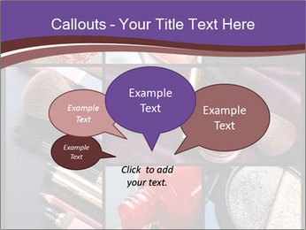 0000061336 PowerPoint Templates - Slide 73