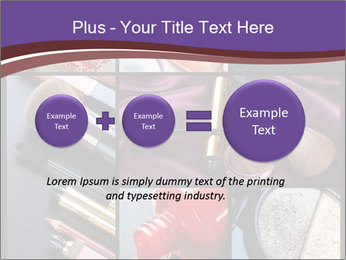 0000061336 PowerPoint Templates - Slide 75