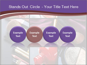0000061336 PowerPoint Templates - Slide 76