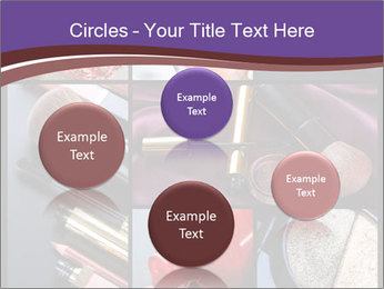 0000061336 PowerPoint Templates - Slide 77