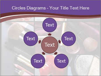 0000061336 PowerPoint Templates - Slide 78