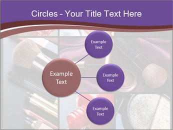 0000061336 PowerPoint Templates - Slide 79