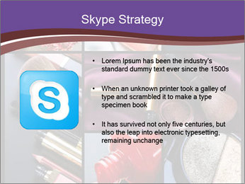 0000061336 PowerPoint Templates - Slide 8