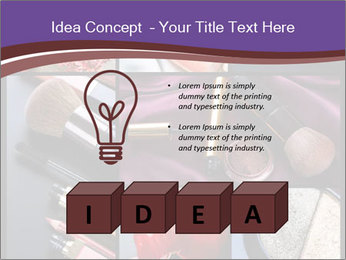 0000061336 PowerPoint Templates - Slide 80