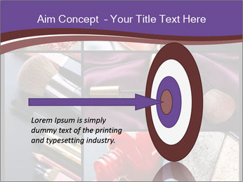 0000061336 PowerPoint Templates - Slide 83