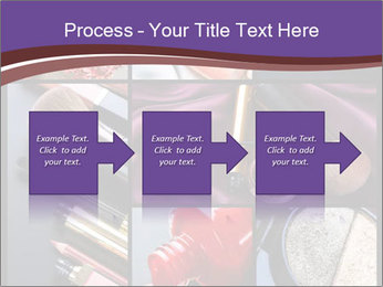 0000061336 PowerPoint Templates - Slide 88