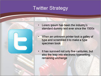 0000061336 PowerPoint Templates - Slide 9