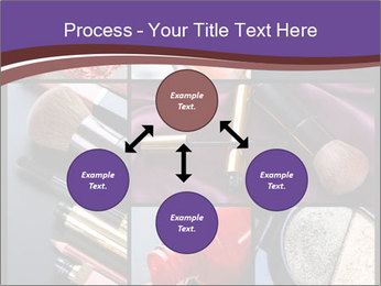 0000061336 PowerPoint Templates - Slide 91