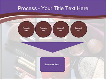 0000061336 PowerPoint Templates - Slide 93