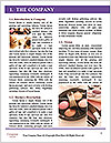 0000061336 Word Templates - Page 3