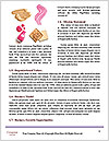 0000061336 Word Templates - Page 4
