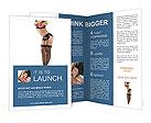 0000061337 Brochure Templates
