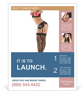 0000061337 Poster Templates