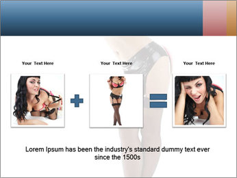 0000061337 PowerPoint Template - Slide 22